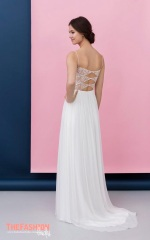kisui-2017-spring-collection-bridal-gown-058