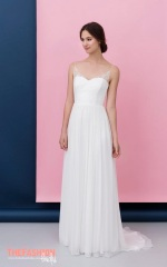 kisui-2017-spring-collection-bridal-gown-059