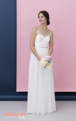 kisui-2017-spring-collection-bridal-gown-060