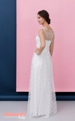 kisui-2017-spring-collection-bridal-gown-062