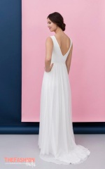 kisui-2017-spring-collection-bridal-gown-064