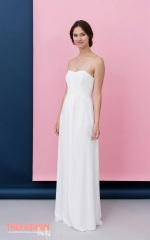 kisui-2017-spring-collection-bridal-gown-074