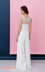 kisui-2017-spring-collection-bridal-gown-076
