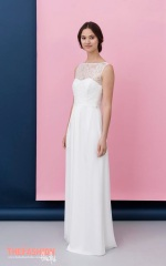 kisui-2017-spring-collection-bridal-gown-077
