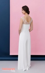 kisui-2017-spring-collection-bridal-gown-078
