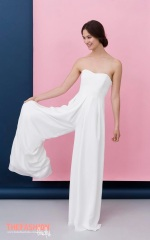 kisui-2017-spring-collection-bridal-gown-080