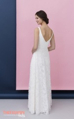 kisui-2017-spring-collection-bridal-gown-081