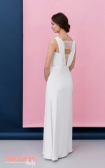 kisui-2017-spring-collection-bridal-gown-084