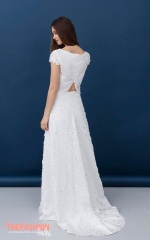 kisui-2017-spring-collection-bridal-gown-088