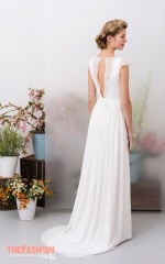 kisui-2017-spring-collection-bridal-gown-139