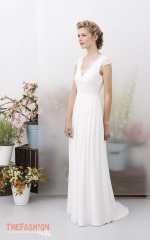 kisui-2017-spring-collection-bridal-gown-140