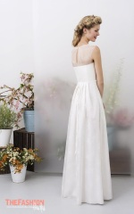 kisui-2017-spring-collection-bridal-gown-166