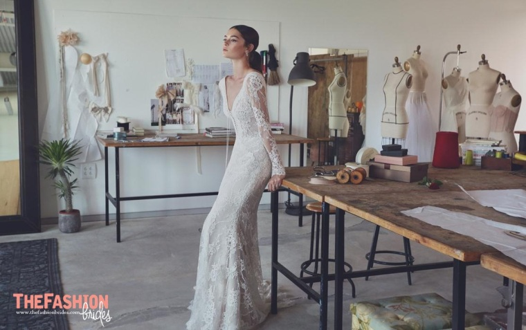 lili-hod-2017-spring-collection-bridal-gown-113