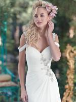 maggie-sottero-aracella-2016-bridal-collection-wedding-gowns-thefashionbrides180