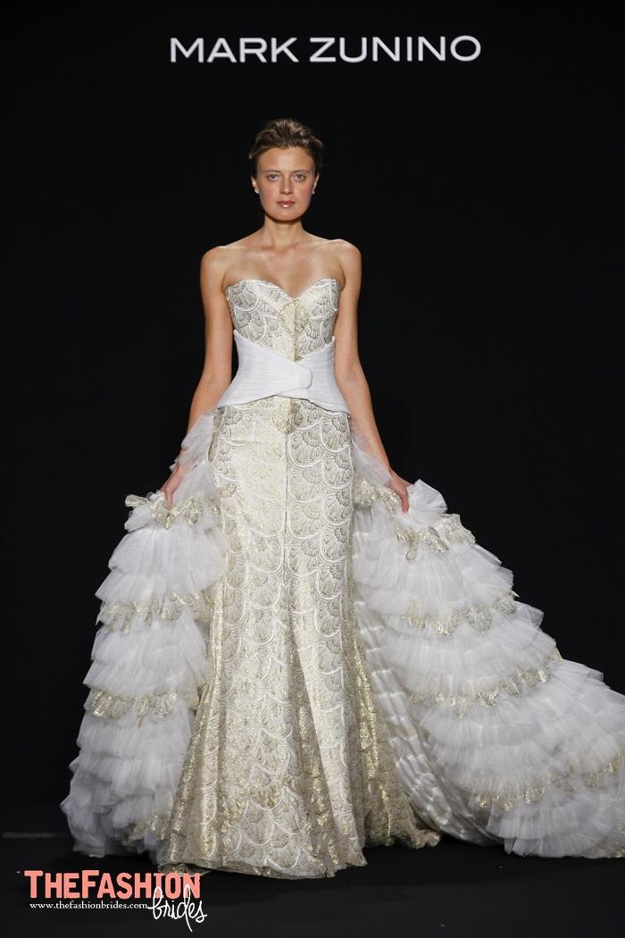 mark-zunino-2017-spring-bridal-collection-62