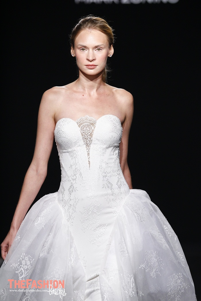 mark-zunino-2017-spring-bridal-collection-66