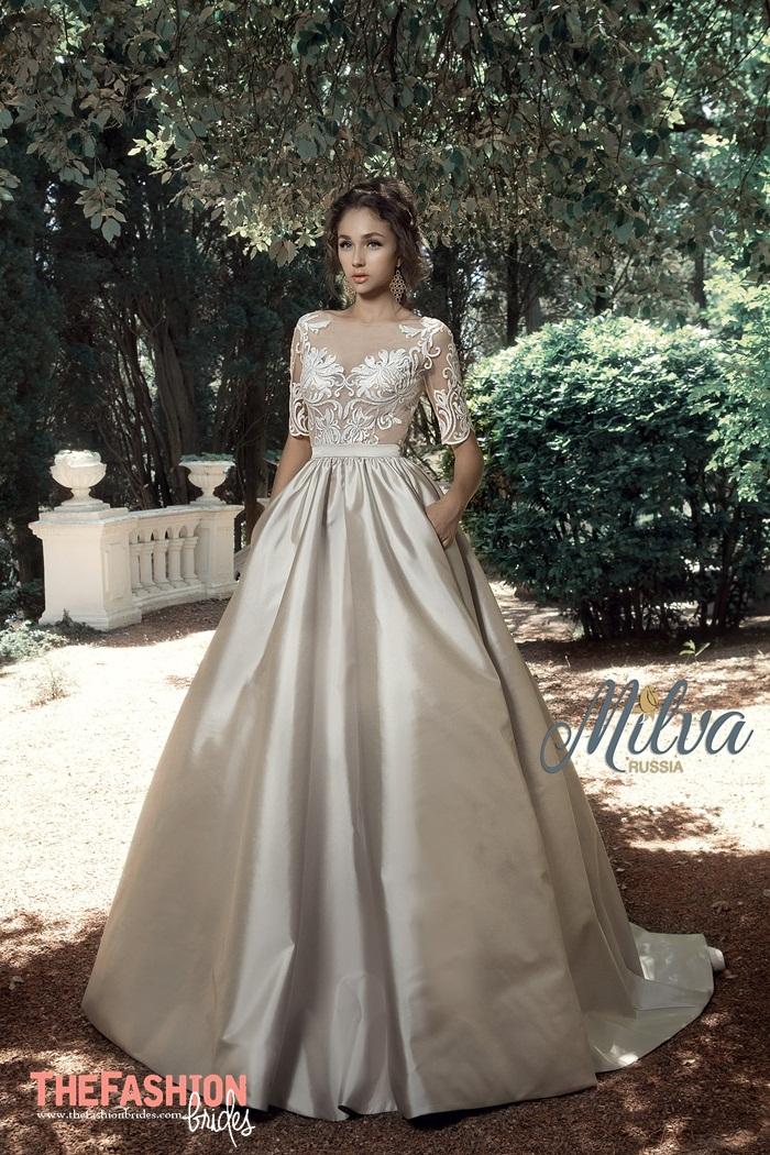 milva-2017-spring-bridal-collection-189