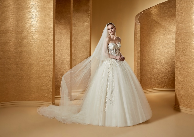 nicole-sposa-2017-spring-bridal-collection-wedding-gown-195