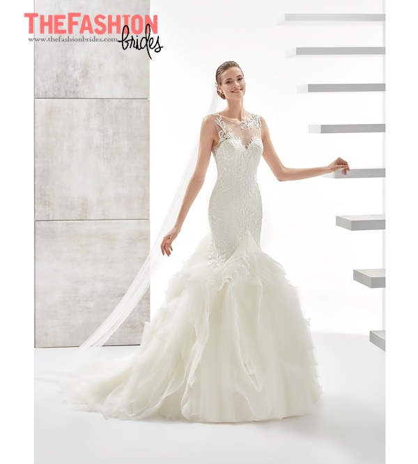 nicole-sposa-2017-spring-bridal-collection-wedding-gown-348