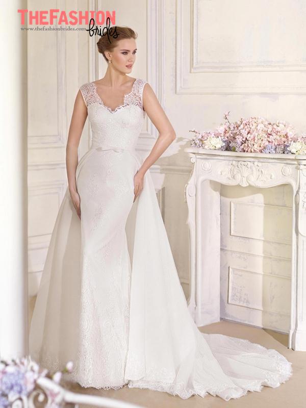 novia-dart-2017-spring-bridal-collection-wedding-gown-086
