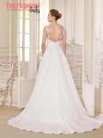 novia-dart-2017-spring-bridal-collection-wedding-gown-087