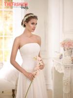 novia-dart-2017-spring-bridal-collection-wedding-gown-088
