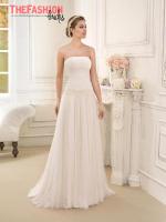novia-dart-2017-spring-bridal-collection-wedding-gown-089