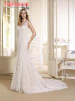 novia-dart-2017-spring-bridal-collection-wedding-gown-090