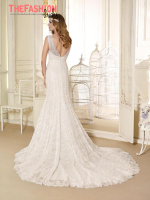 novia-dart-2017-spring-bridal-collection-wedding-gown-091