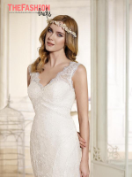 novia-dart-2017-spring-bridal-collection-wedding-gown-092