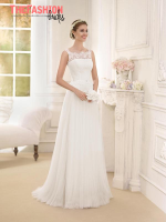 novia-dart-2017-spring-bridal-collection-wedding-gown-093