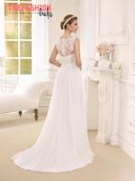 novia-dart-2017-spring-bridal-collection-wedding-gown-094