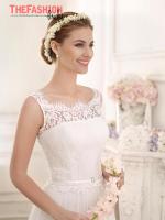novia-dart-2017-spring-bridal-collection-wedding-gown-095