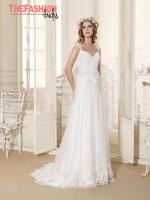 novia-dart-2017-spring-bridal-collection-wedding-gown-096