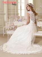 novia-dart-2017-spring-bridal-collection-wedding-gown-097