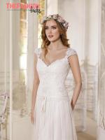 novia-dart-2017-spring-bridal-collection-wedding-gown-098