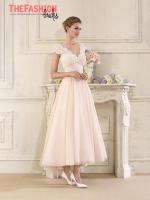 novia-dart-2017-spring-bridal-collection-wedding-gown-099