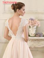 novia-dart-2017-spring-bridal-collection-wedding-gown-100