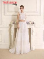novia-dart-2017-spring-bridal-collection-wedding-gown-103