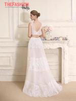 novia-dart-2017-spring-bridal-collection-wedding-gown-104