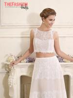 novia-dart-2017-spring-bridal-collection-wedding-gown-105