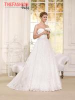 novia-dart-2017-spring-bridal-collection-wedding-gown-106