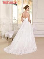 novia-dart-2017-spring-bridal-collection-wedding-gown-107