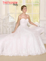 novia-dart-2017-spring-bridal-collection-wedding-gown-108