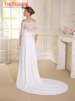 novia-dart-2017-spring-bridal-collection-wedding-gown-113