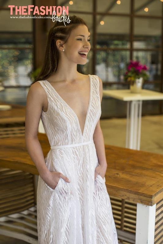 noya-2016-collection-wedding-gown-08