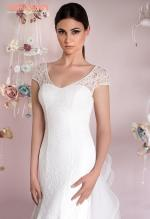 oksana-mukha-elegance-2016-collection-wedding-gown114