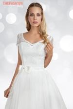 orea-sposa-spring-2017-wedding-gown-154
