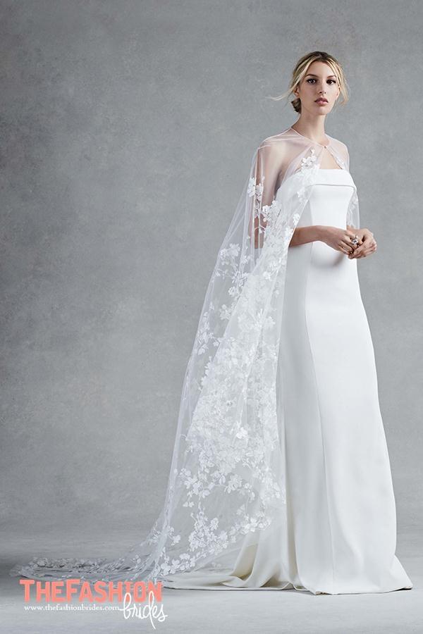 oscar-de-la-renta-2017-spring-collection-bridal-gown-03