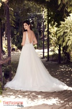 paloma-blanca-2017-spring-collection-bridal-gown-008